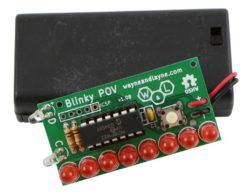 blinky-pov-VB5A0321a