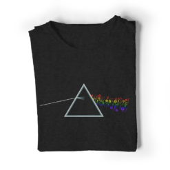 tshirt-darkside.of.code-M2-black.heather-folded.mockup